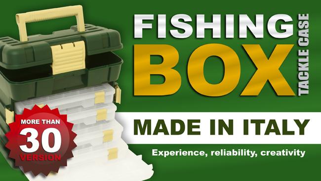 NOU box